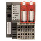 POINT I/O 8 Point Safety Input Module