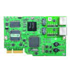 PowerFlex 750 2-port PROFINET IO Kit