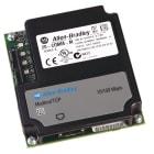 PowerFlex 20 Modbus/TCP Communication