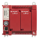 Guardmaster 440C-CR30 Safety relay