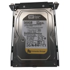 6177R 500GB HDD and HDD Tray