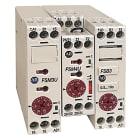 TIDSRELE BLINK 1-VEKSEL 24-28VDC/24-240AC