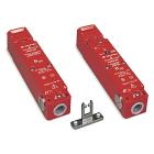 440G-MT Guard Locking Solenoid Switch