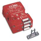 TLS-GD2 Guard Locking Switch