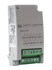 Spectrum Controls Micro800 4-Channel Analog Input