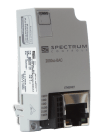 Spectrum Controls Micro800 BACNet module