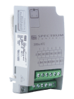 Spectrum Controls Micro800 4-Channel Thermistor Input