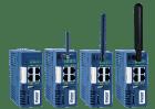 eWON, Cosy 131, WAN/4G Europe u/antenne