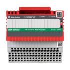 5094XT Safety Digital 16 Output