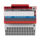 5094XT Safety Digital 16 Input