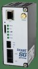 Ixxat SG-gateway + 60870-5 + 61850 + DNP3