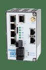 IXSG Switch +PIR +850 +870 +LTENA