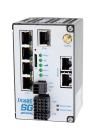IXSG Switch +PIR +850 +870