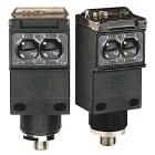 Series 9000 General Purpose Sensor