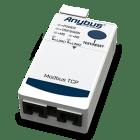 E300 Modbus-TCP Communication module