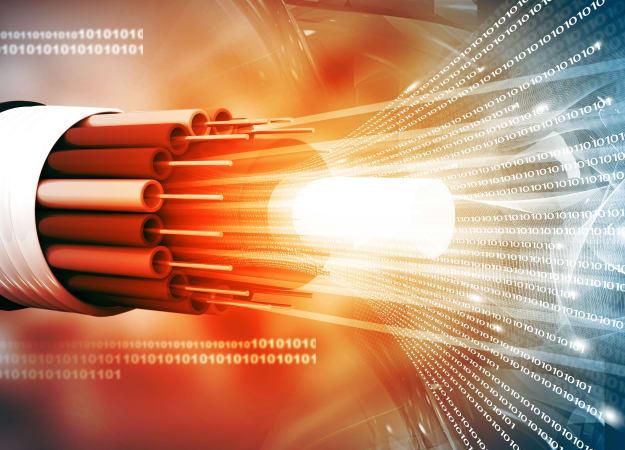 Industrielle nettverk
