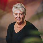 Anne Asbjørnsen