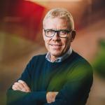 Knut-Erik Tovslid