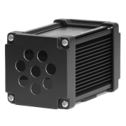 Swift-E Reconfigurable 3D Sensor