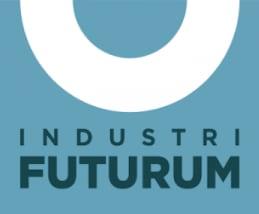 Møt oss på Industri Futurum 2018