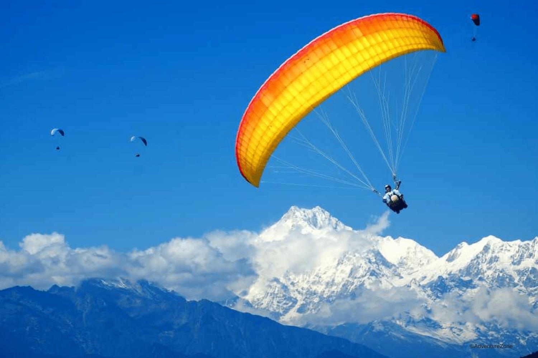 paragliding_triplou2