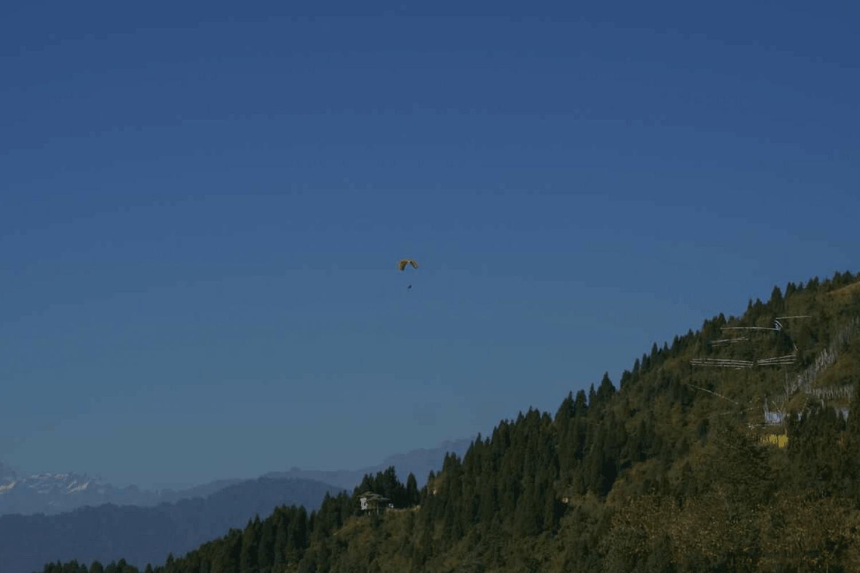 paragliding_triplou1