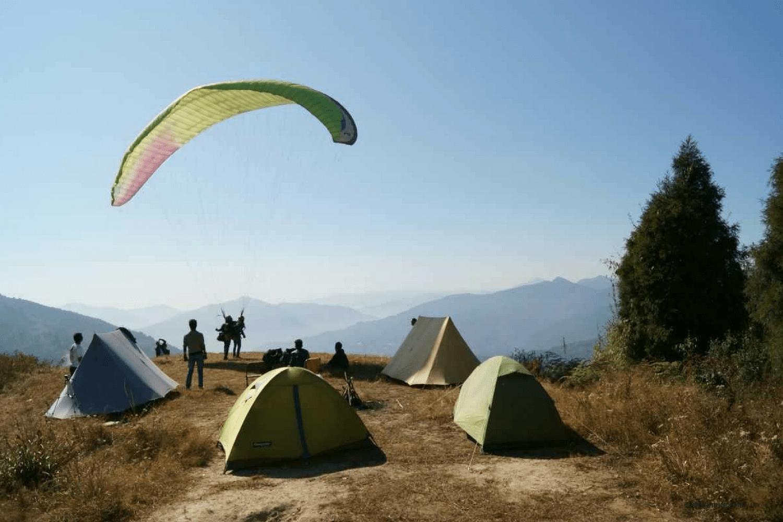 paragliding_triplou