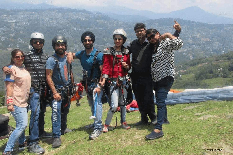 paragliding_triplou12