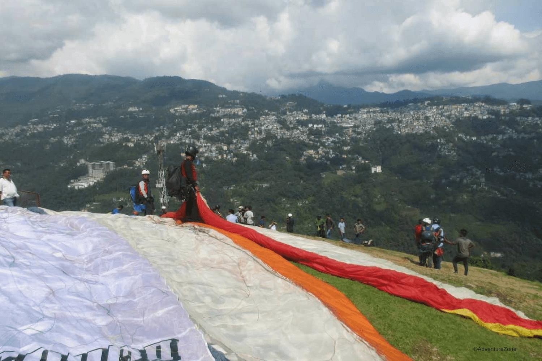 paragliding_triplou11
