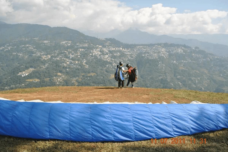 paragliding_triplou10
