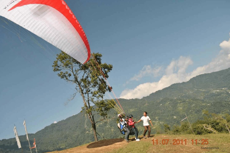 paragliding_triplou9