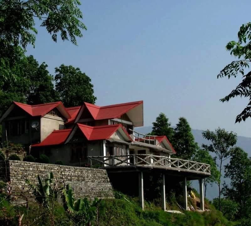 bara-mangwa-farmhouse-9