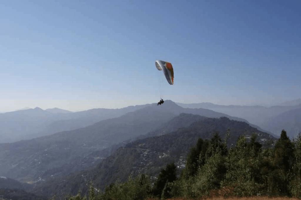 paragliding_triplou3