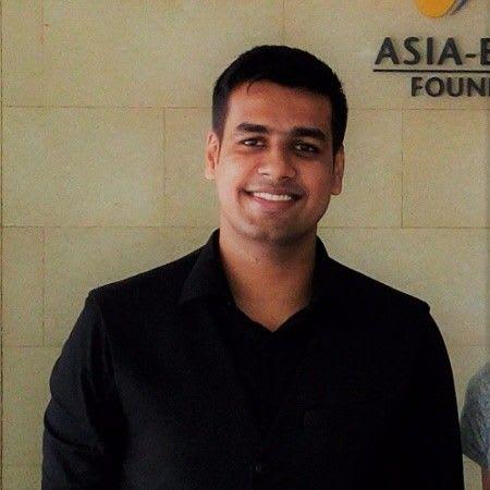 Kolkata Ventures