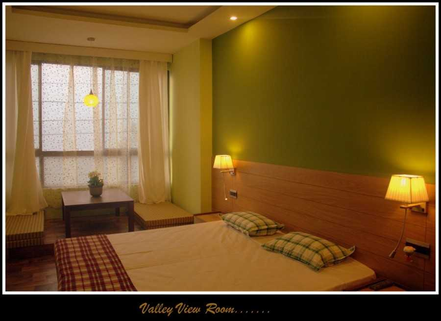 Valley_View_Room