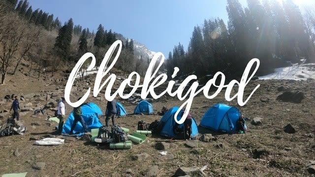chokigod_trek