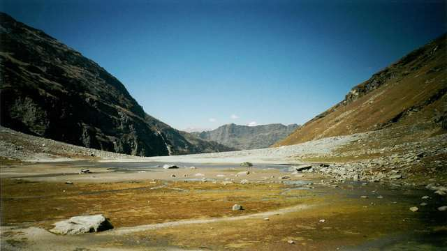 Hampta pass_triplou