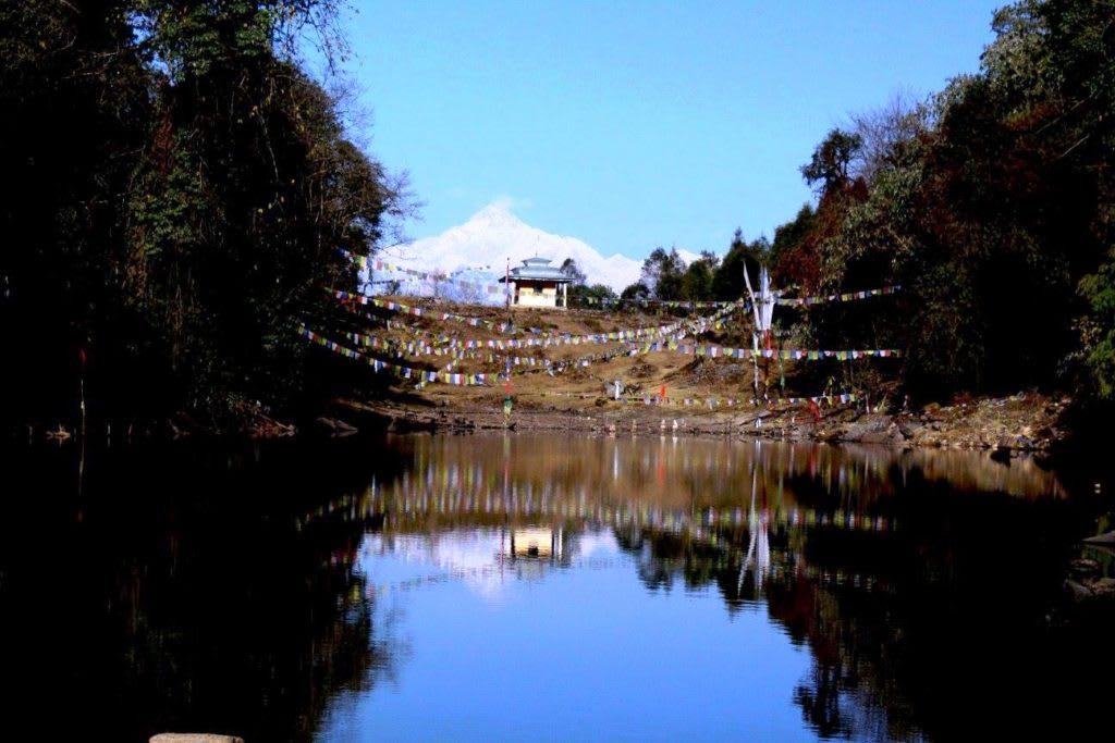 Aritar_Lake_View_Homestay_19