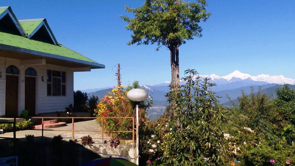 Aritar_Lake_View_Homestay_22