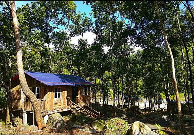 Aritar-Jungle-Retreat-1