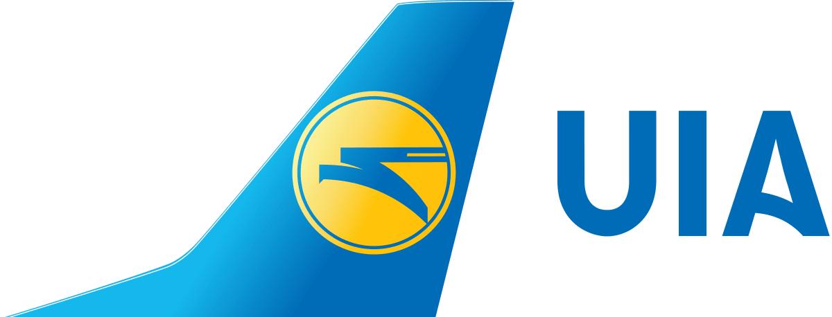 יוקריין אינטרנשיונל איירליינס - UIA (Ukraine International Airlines)