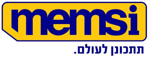ממסי (memsi) - מפעילה תחנות להנפקת רישיון בינלאומי בתל אביב