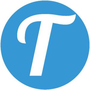 Triptable