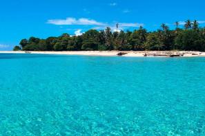 Tour de 3 dias / 2 noches en Bocas del Toro
