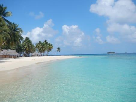 2 dias y 1 noche en Isla Aguja acampando