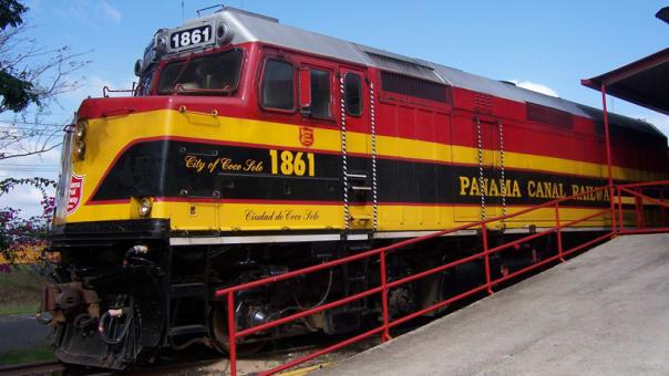 Tour de 1 día a Portobelo y Esclusas de Agua Clara desde Panamá