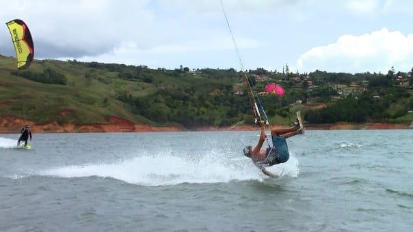 Tour a Buga y Lago Calima