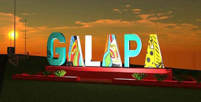 Ruta Artesanal por Galapa