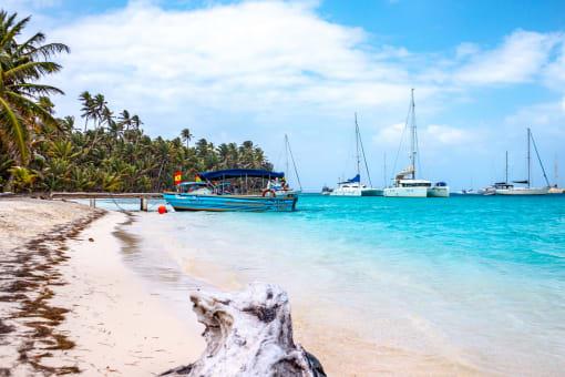 3 días y 2 noches en Isla Chichime y Eco Lodge con tour incluido.