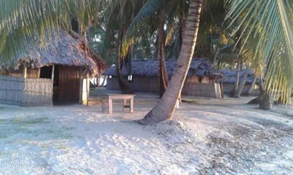 Tres días y Dos noches en Cabañas Demar Achudup